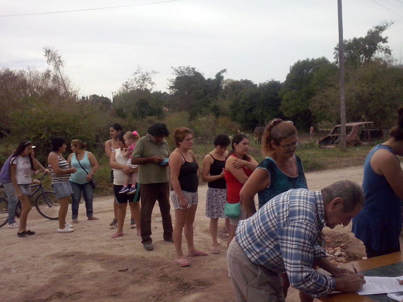 ENTRE RIOS (2)