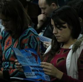 Jornada Patria Grande MDQ (5)