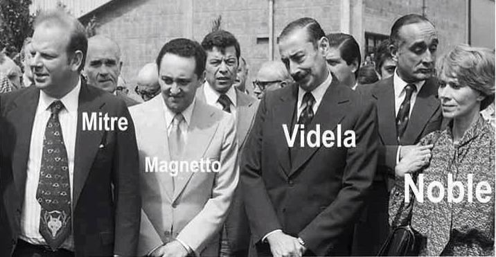 mitre-magnetto-videla-noble-1