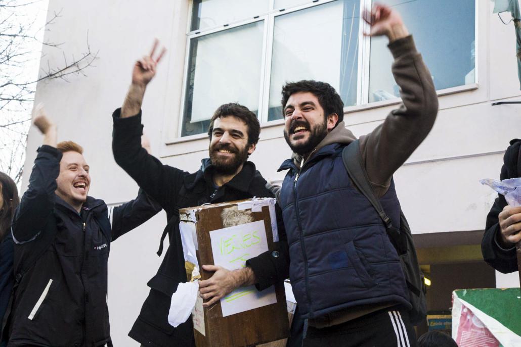 Elecciones-en-la-UBA-13-1030x687