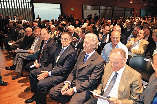 foro_convergencia_empresarial_tiempo_argentino_4