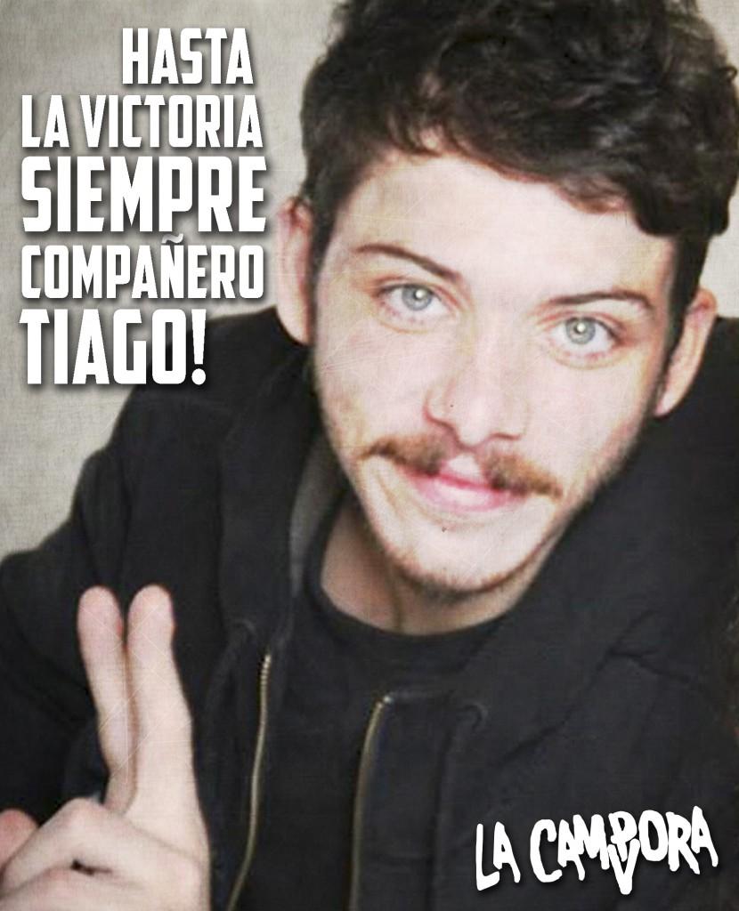tiago_ares_1