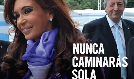 NUNCA_CAMINARAS_SOLA_D