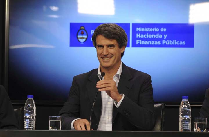 16-12-2015_buenos_aires_el_ministro_de_2