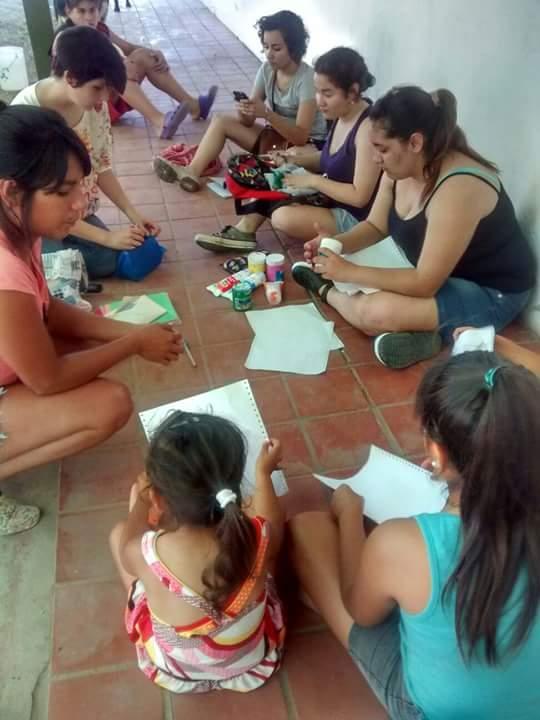 CONCEPCION DEL URUGUAY - ER (2)
