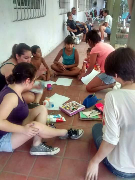 CONCEPCION DEL URUGUAY - ER (3)