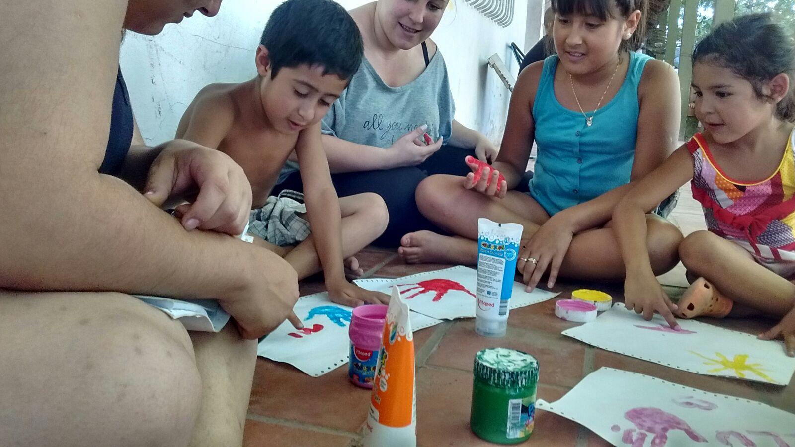 CONCEPCION DEL URUGUAY - ER (4)
