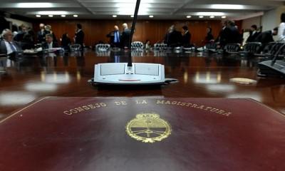 magistratura (1)