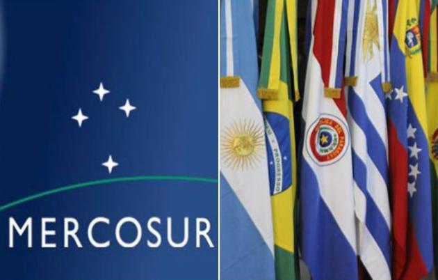 mercosur-py