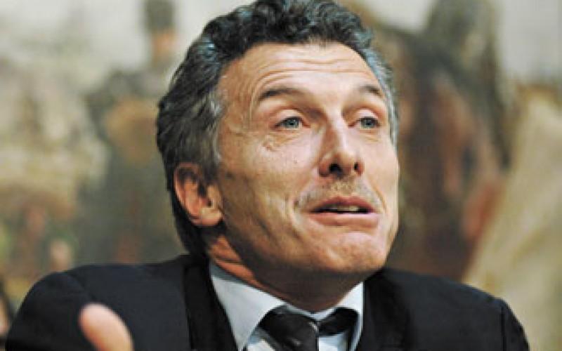 El poder adquisitivo del salario cayó 15% en gestión Macri