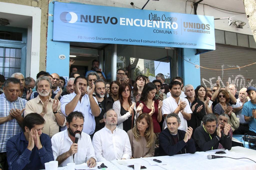 conferencianuevoencuentro_2