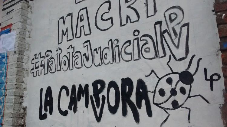 Comuna 15 (3)