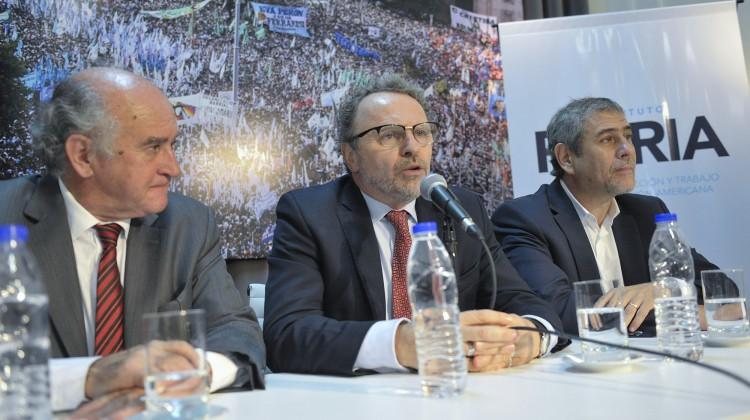 RogerioSottili_InstitutoPatria_01
