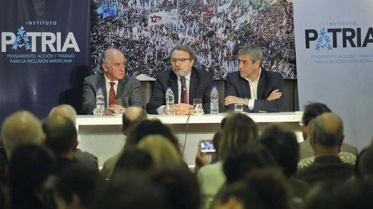 RogerioSottili_InstitutoPatria_02