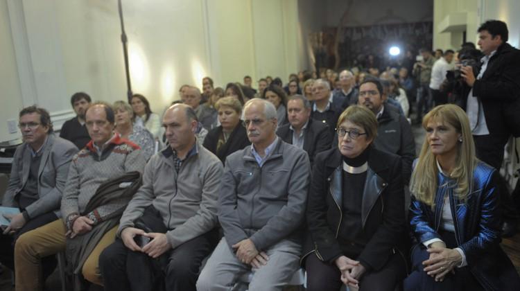 RogerioSottili_InstitutoPatria_04
