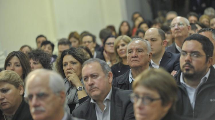 RogerioSottili_InstitutoPatria_06