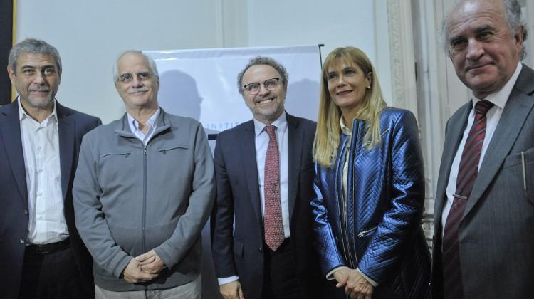 RogerioSottili_InstitutoPatria_08