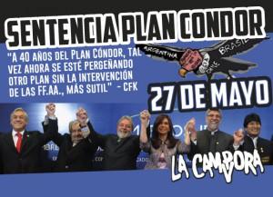 plan condor_2