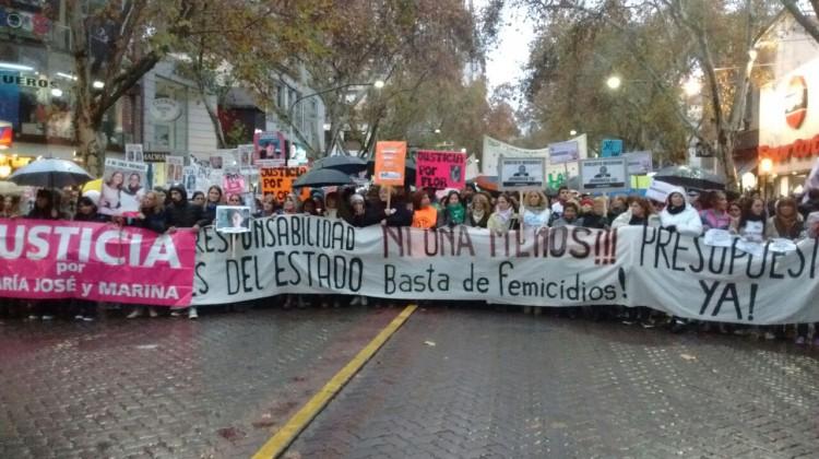 Mendoza (2)