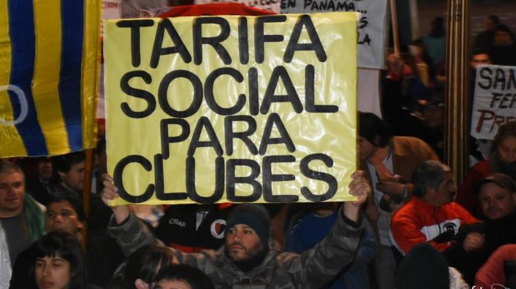 clubesbarriales_plazademayo_AA_06071609-1030x687