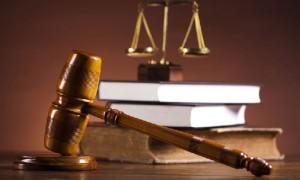 justicia-laboral2