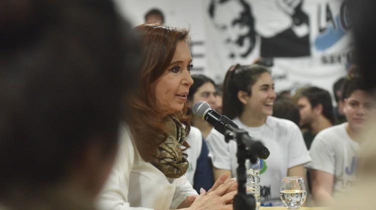 plenario (11)