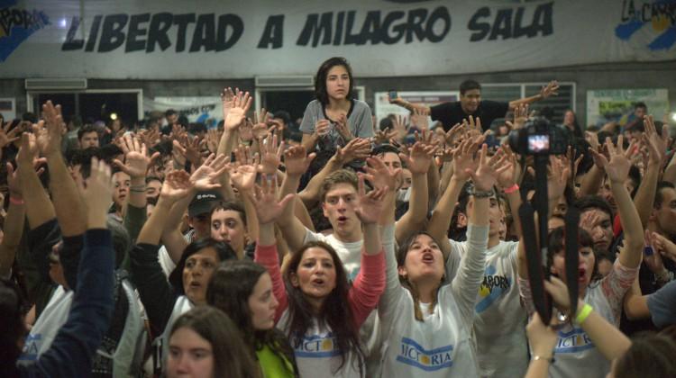 plenario (2)