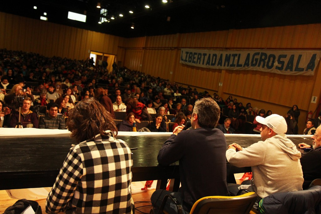 plenario10