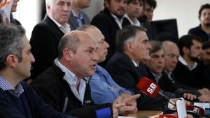 30 08 2016 Secco conferencia de prensa seguridad (16)