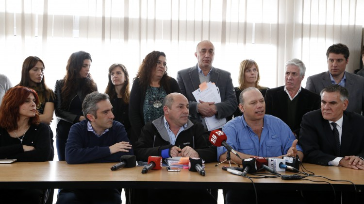 30 08 2016 Secco conferencia de prensa seguridad (20)