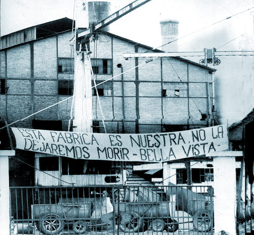 Tucumanazo3 (1)