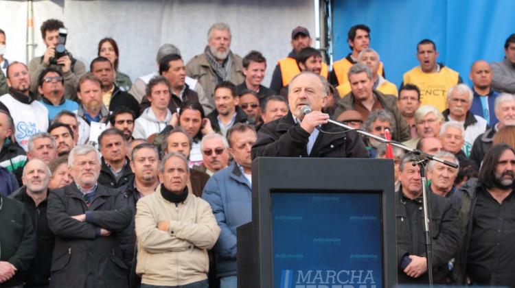 marchafederal-cierre_04