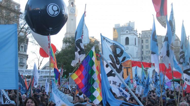 marchafederal-cierre_05
