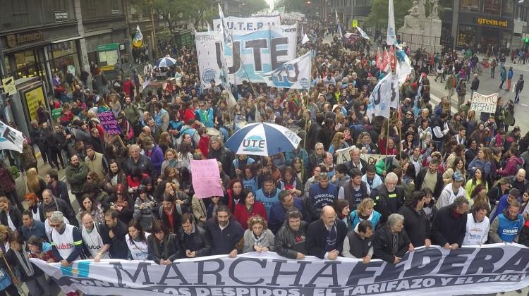 marchafederal-cierre_07