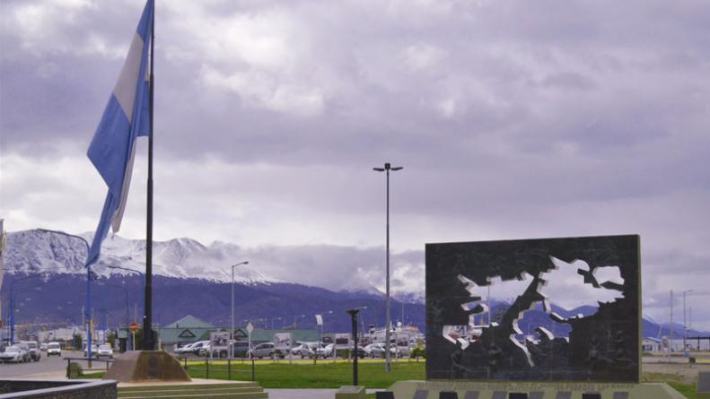 monumento-malvinas-argentinas