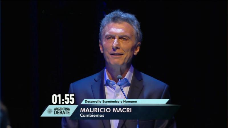 macri-debate_5166