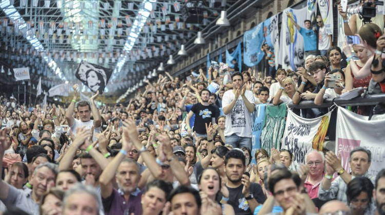 CFK-UNLa_07