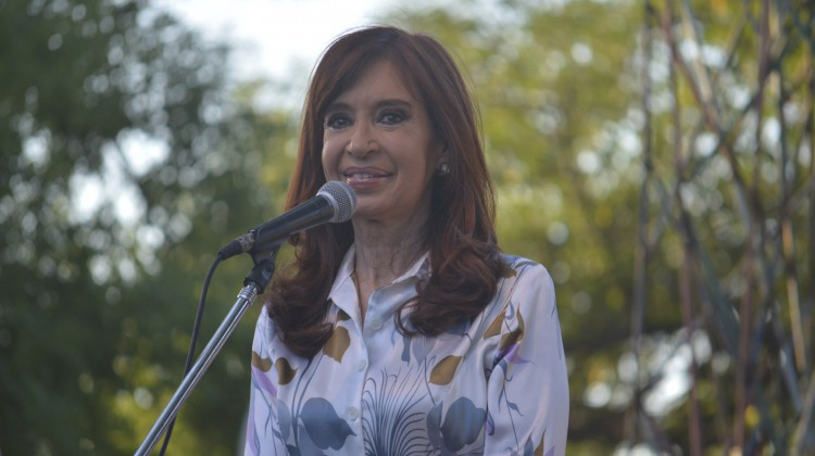 CFK-UNLa_18