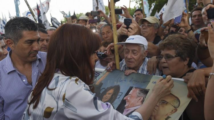 CFK-UNLa_22