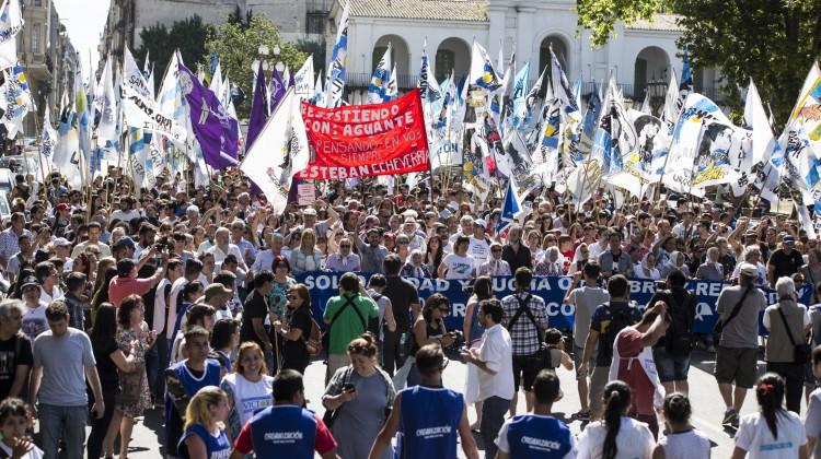 marcha de la resistencia10