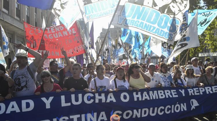 marcha de la resistencia12