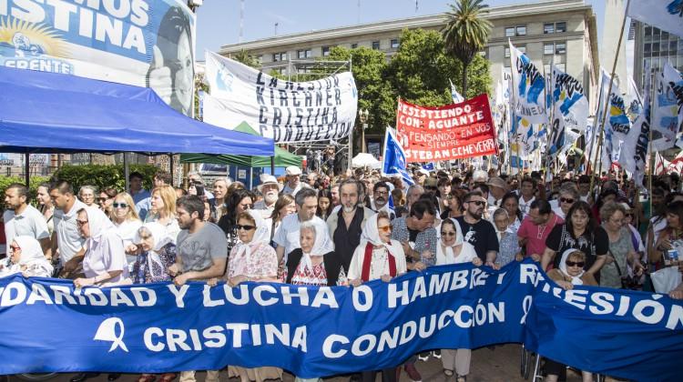 marcha de la resistencia6