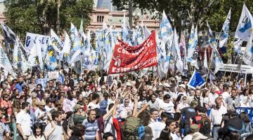 marcha de la resistencia9