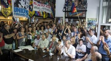 conferencia de prensa1