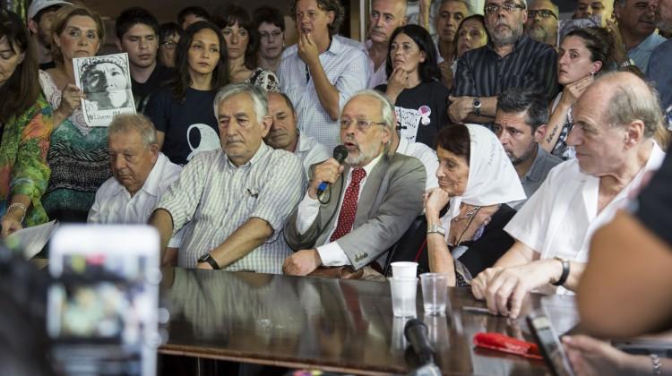 conferencia de prensa11