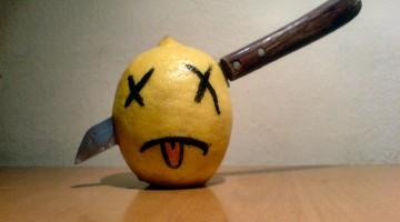 dead_lemon__by_psychakias