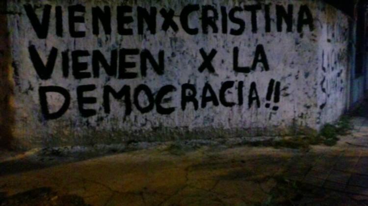Berazategui -  (12)