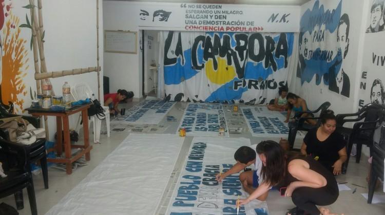 formosa (1)