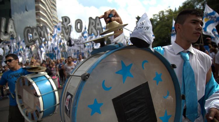 marcha #24M (2)