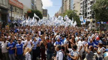 marcha docente (4)